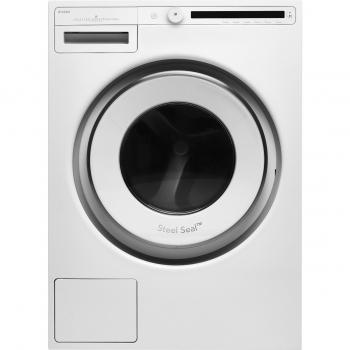 Classic Wasmachine ASKO W2086C W